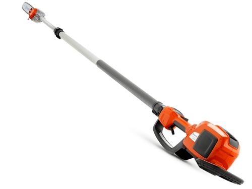 Husqvarna Akku-Gerät 536 LiPT5 bei Döring Geräte- und Fahrzeugtechnik in 04758 Olganitz.