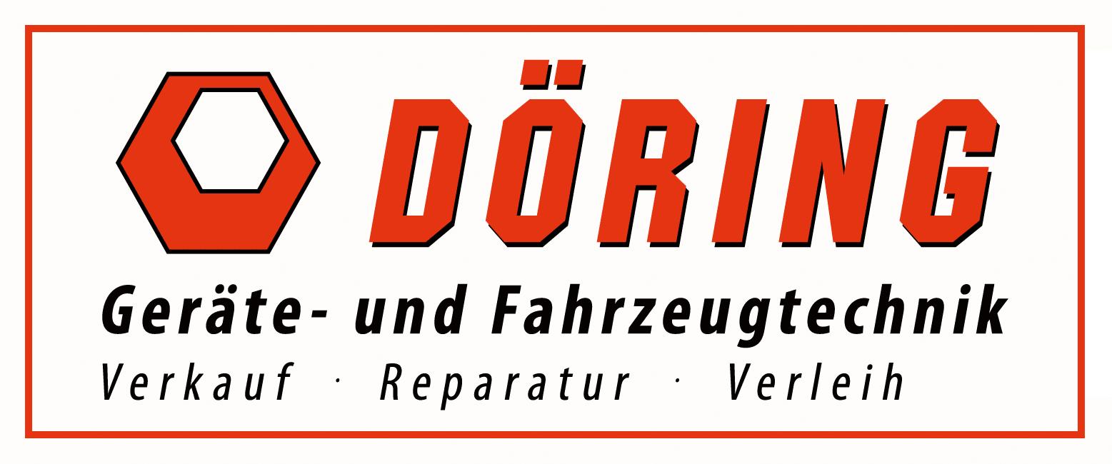 Döring Geräte- und Fahrzeugtechnik