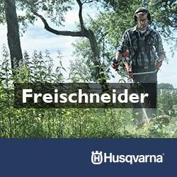 Freischneider bei Döring Geräte- und Fahrzeugtechnik in 04758 Olganitz, Neue Straße 26