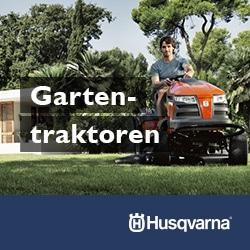 Gartentraktoren bei Döring Geräte- und Fahrzeugtechnik in 04758 Olganitz, Neue Straße 26