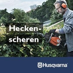 Heckenscheren bei Döring Geräte- und Fahrzeugtechnik in 04758 Olganitz, Neue Straße 26