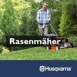 Rasenmäher bei Döring Geräte- und Fahrzeugtechnik in 04758 Olganitz, Neue Straße 26