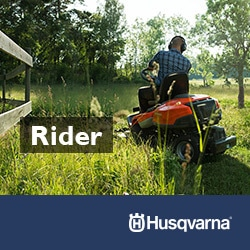 Rider bei Döring Geräte- und Fahrzeugtechnik in 04758 Olganitz, Neue Straße 26