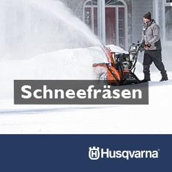 Schneefräsen bei Döring Geräte- und Fahrzeugtechnik in 04758 Olganitz, Neue Straße 26