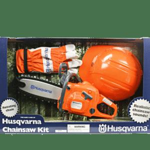Husqvarna Spielzeug-Automower bei Döring Geräte- und Fahrzeugtechnik in 04758 Olganitz